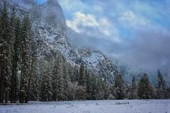 Storms Over Yosemite. (tom911r7) Tags: leica leicacamera tom911r7 thomasbrichta yosemite winter leicaakademieusa landscape