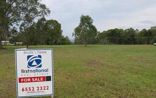 2 Hilda Close, Taree NSW