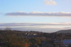 View from Holden Wood (mrrobertwade (wadey)) Tags: mrrobertwade rossendale robertwade lancashire wadeyphotos haslingden milltown pennines