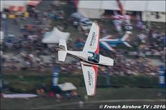 Image0029 (French.Airshow.TV Photography) Tags: coupeicare2016 frenchairshowtv st hilaire parapente sainthilaire concours de dguisements airshow spectacle aerien