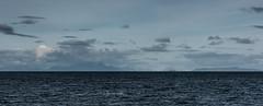 Inner (13 Monkeys) Tags: mull scotland staffa treshnish isles sea water skye rhum muck eigg islands