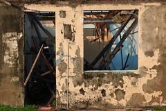 1051026365 DAY005 ruins() (liupangyen) Tags:  ruins canon eos70d