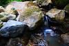 Parque natural Atitlan 2 (TheMiner_) Tags: guatemala iloveguatemala guate chapin foresta sedas agua caídasdeagua selva bosque solola viajero chileno canon canont5i sigma1020mm trotamundos nd ndfilter flora canonlovers