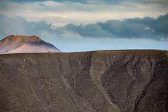 IMG_0988 (Mikl - Concept-Photo.fr (CRBR)) Tags: hverfjall myvatn islanderoadtripautotourwildsauvagenature2016octobreoctober islanderoadtripautotourwildsauvagenature2016octobreoctob
