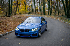 DSC00255 (Haris717) Tags: bmw dock m235i m3 m4 m5 f22 sony a7 2870 fe alpha nature water photography fall leaves autumn bimmer bimmerpost 2series commercial automotive cars turbo car vehicle