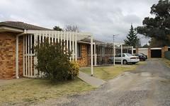 10 Wigan Avenue, Armidale NSW