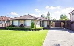 5 Hornet Street, Greenfield Park NSW