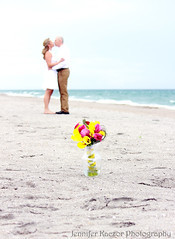 100116_Ashley&Joe_rs_31 (Jennifer Kaczor) Tags: weddingbeach