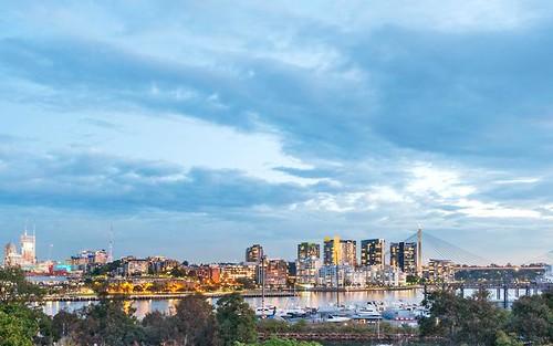 104 Darling Street, Balmain East NSW 2041
