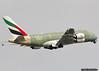 A380-800_Airbus_F-WWAB-006_cn0219 (Ragnarok31) Tags: airbus a380 a380800 fwwab