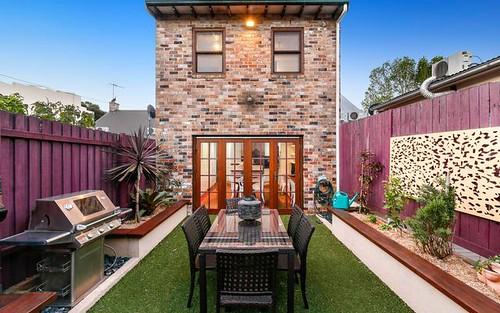 35 Margaret Street, Stanmore NSW 2048