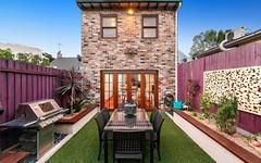 35 Margaret Street, Stanmore NSW