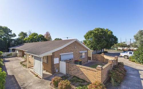 1/8A Shedden Street, Cessnock NSW 2325