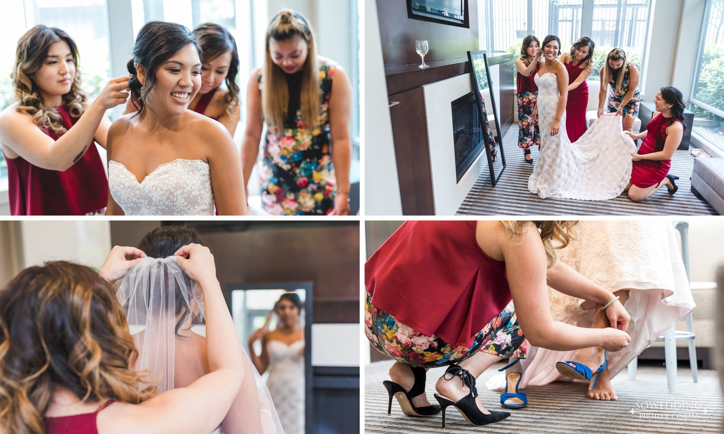2016June25-Rachel&Kevin-wedding-HL-SD-0073