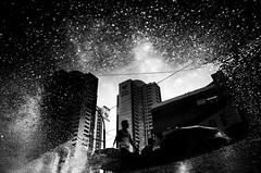no.962 (lee jin woo (Republic of Korea)) Tags: snap photographer street blackandwhite ricoh mono bw shadow subway self hand gr korea snapshot streetphotograph photography monochrome