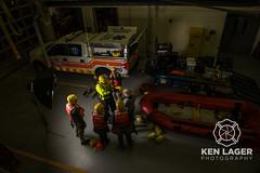 KenLagerPhotography -5494 (Ken Lager) Tags: 119 130 161026 198 2016 academy cfa citizen fire mtlebanon october operations shacog trt technicalrescueteam training