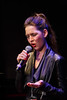 Workshop vocalists perform at 2016 Jazz Port Townsend. (Centrum Foundation) Tags: 2016 centrum deedaniels denaderose friday jazz johnhansen kelbymacnayr keycitypublictheatre martinabarta michaelglynn porttownsend renemarie vocalists workshop wa usa