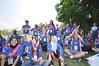 IMG_8858-7 (teambuildinggallery) Tags: team building activities bangkok for dumex rotfai park