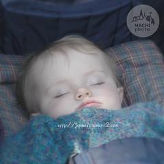 (finalistJPN) Tags: sleepingangel dreaming angel child kid peaceful sienta presentingpicturesandphotos ppap discoverjapan japanguide discoverychannel traveljapan stockphotos pictaro
