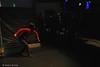 "Kulturwochen 2016 ""Frankfurter Botschaft"" 10 (stefan.chytrek) Tags: offenekulturwochen frankfurterbotschaft antagontheateraktion antagon protagonev fechenheim festival theater performance frankfurtammain frankfurt"