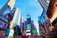 Time Square (Stuart Beards) Tags: newyork ny nyskyline skyline night brooklyn nycity newyorkskyline hudson manhattan manhattanskyline timesquare time square newyorktimesquare midtown midtownmanhattan longacresquare broadway show billboardstimes broadwayshow cocacola sign cocacolasign mms world mmsworld
