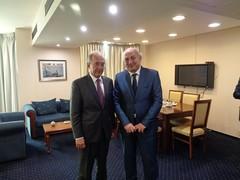 ,          , Yaar Halit evik ( ) Tags:      ambassador of turkey