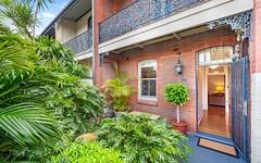 193 Elizabeth Street, Croydon NSW