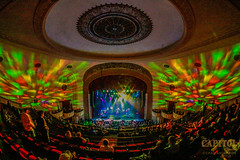 wailers cap 10.27.16 chad anderson 2016-7464 (capitoltheatre) Tags: thecapitoltheatre thecap capitoltheatre thewailers reggae bobmarley projections