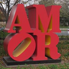 National Gallery of Art Sculpture Garden in Washington DC 24 111916 (evimeyer) Tags: nationalgalleryofart sculpturegarden washingtondc