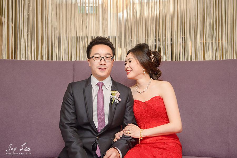 婚攝 桃園 彭園會館 台北婚攝 婚禮紀錄 婚禮紀實 JSTUDIO_0139