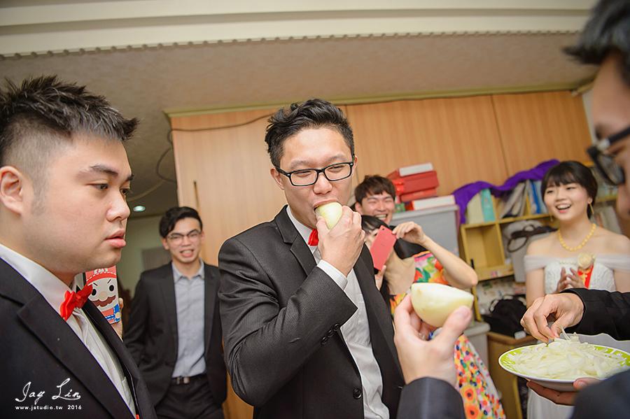 桃園 彭園會館 婚攝 台北婚攝 婚禮紀錄 婚禮紀實 JSTUDIO_0037