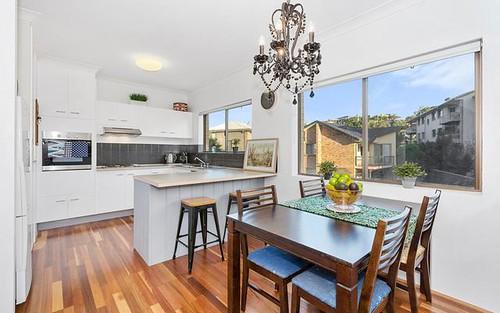 6/4-6 Pearl Street, Kingscliff NSW 2487
