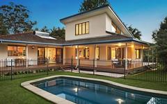 369 Goremans Road, Eureka NSW