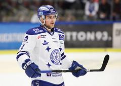 Nichlas Torp 2016-12-01 (Michael Erhardsson) Tags: leksands if lif shl 2016 behrn arena hockeyplayer utespelare uppvrmning leksand 20161201