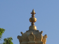 Mysore Photography By CHINMAYA M.RAO Set-1 (206)
