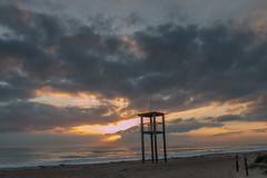 67Jovi-20161207-0013.jpg (67JOVI) Tags: amanecer beach nublado playa playaelsaler torresocorrista valencia