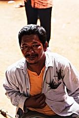 JT7_1719 (1-2-3 cheese) Tags: men nikon cambodia candid streetphotography streetshot travelphoto chuplen nikond700