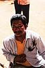 JT7_1719cambodia (1-2-3 cheese) Tags: men nikon cambodia candid streetphotography streetshot travelphoto chuplen nikond700