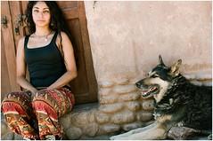 Atacama-Desert-Shoot04 (Claire Morgan Photography) Tags: chile model sanpedro lincancabur atacamadesert