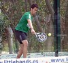 """Santi Fernandez 3 Open 2 masculina Real Club Padel Marbella abril • <a style=""""font-size:0.8em;"""" href=""""http://www.flickr.com/photos/68728055@N04/7003144770/"""" target=""""_blank"""">View on Flickr</a>"""