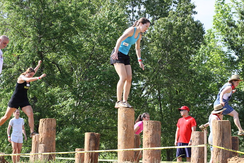 2012 rugged maniac 5k in petersburg, virginia - a photo on flickriver