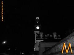 Estao da Luz (Meteleco) Tags: live sopaulo gretchen sp gilbertogil supla viradacultural guilhermearantes joosuplicy tatiparra thebrothersofbrazil meteleco