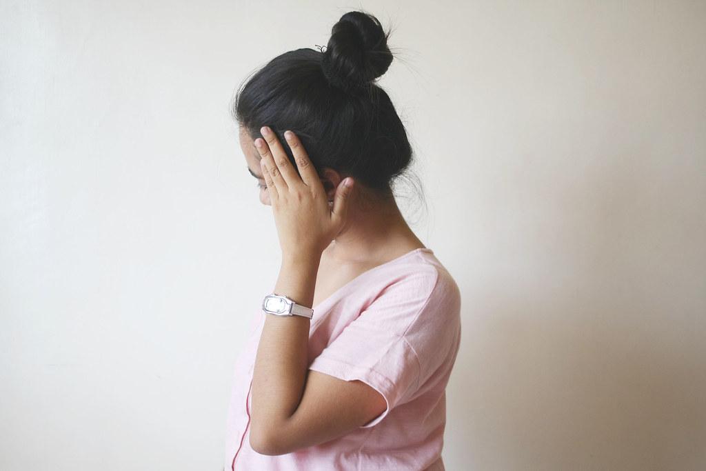 Sad Teenage Girl Tumblr | www.pixshark.com - Images ...