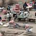 Mercato di Túquerres (2)