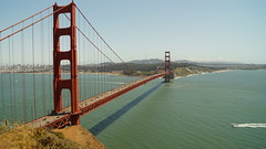 DSC00070 (Ace_oneSF) Tags: bridge landscape golden gate san francisco sony a57
