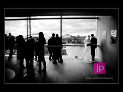 baltic-mill-wedding-march13-268 (Jamie Penfold LBIPP) Tags: gateshead rivertyne northeastweddingphotographer urbanwedding jamiepenfoldphotography balticmillwedding