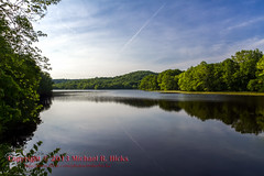 Afternoon at Radnor Lake (mikerhicks) Tags: landscape geotagged unitedstates nashville hiking tennessee radnorlake camera:make=canon exif:make=canon exif:iso_speed=100 exif:focal_length=18mm canon7d geo:city=nashville geo:state=tennessee nashvillehikingmeetup radnorlakestatenaturalarea oakhillestates geo:countrys=unitedstates camera:model=canoneos7d exif:model=canoneos7d exif:lens=18200mm exif:aperture=13 geo:lat=3605669367 geo:lon=8679892583 geo:lat=36056693333333 geo:lon=86798925