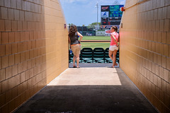 20130519_Hagerty-39 (lakelandlocal) Tags: baseball florida lakeland minorleague flyingtigers floridastateleague jokermarchantstadium daytonacubs