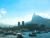 "view_of_corcovado • <a style=""font-size:0.8em;"" href=""http://www.flickr.com/photos/89769010@N06/8792707481/"" target=""_blank"">View on Flickr</a>"