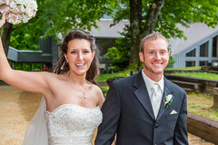 Molly&Walt-Wedding-20130511-1236 (Frank Kloskowski) Tags: wedding people georgia groom bride unicoistatepark mollywalt